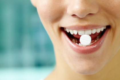 Medication Side Effects Can Affect Your Oral Health
