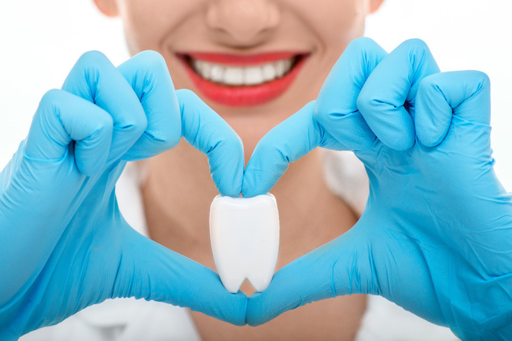 Heart Disease And Gum Disease