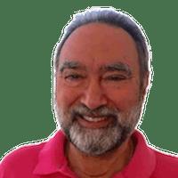 Dr. Alex Kaufman