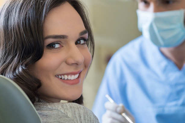How often should I see my dentist and why?