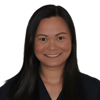 Dr. Amy Chen