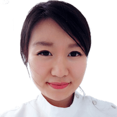 Dr Jessica Huang