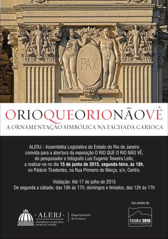 ORQORNV_FotoRio2015_convite expo