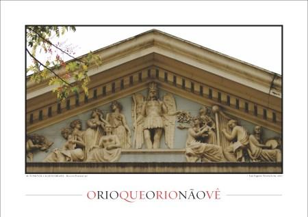 ORQORNV_ampliações A3_ACB_1