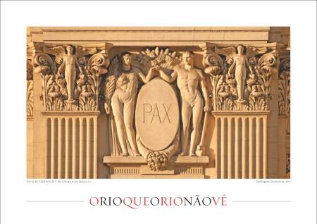 ORQORNV_ampliações A3_Palacio Tiradentes_1