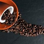 UCCレギュラーコーヒー100円vs331円【税抜】味の違いを確かめる