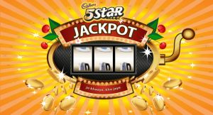 Cadbury-5Star-Jackpot-3