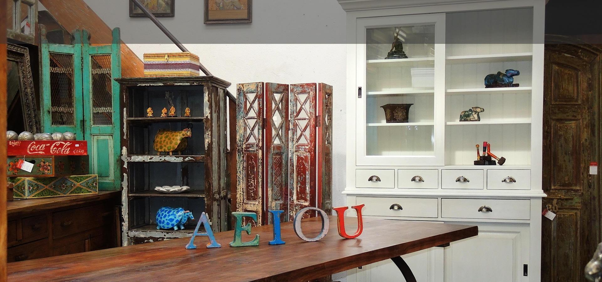 Arredamento Etnico Chic : Arredamento casa etnico galleria foto arredare casa in stile