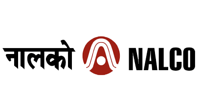Govt kicks off FY18 disinvestment process with $200 mn Nalco stake sale