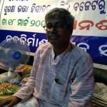 Akshaya Kumar on Fast