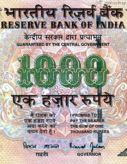 rbi-guarantee
