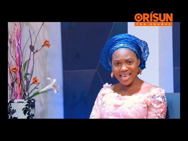 Ojumo-ire-wedding-igbeyawo-owo