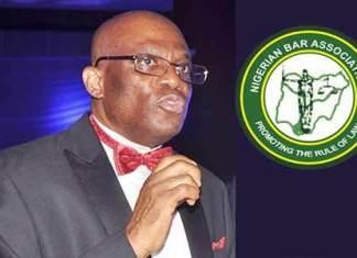 Paul-Usoro-NBA-NIGERIA-BAR-ASSOCIATION