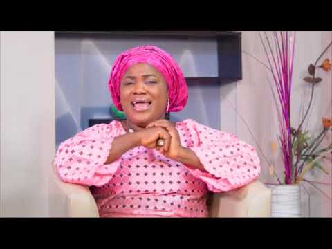 "#OgoIgbala pelu Kehinde Afe: ""Ireti Si Mbe"" pelu Prophet Onarinde Olubode"
