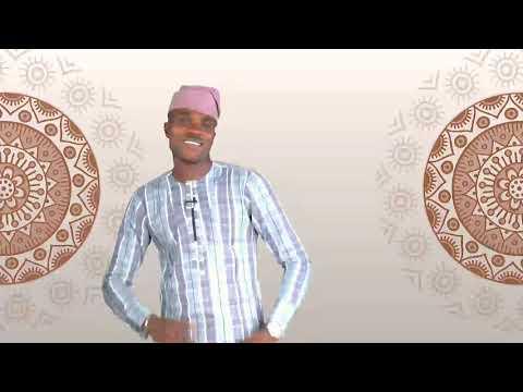 #Ijoya Pelu Sogorenikeji: Awon Orin Emi Fun Igbadun Ara Wa