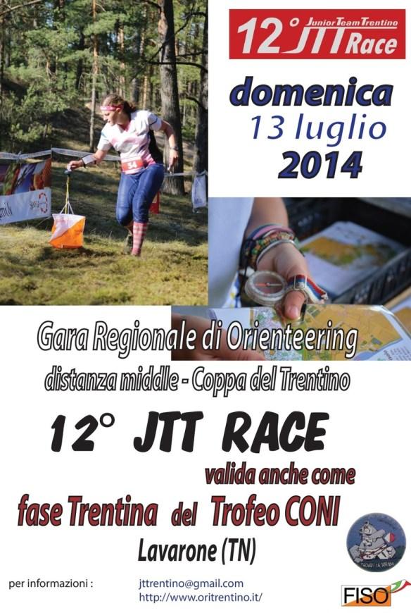 volantino jtt 2014 - 1