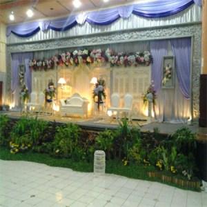 Dekorasi  Florist SURABAYA  Florist SHOP  Florist MURAH  Florist ONLINE  Florist ONLINE