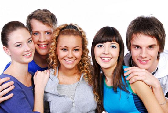 εφηβική dating γονείς ζωσκ dating διεύθυνση ηλεκτρονικού ταχυδρομείου