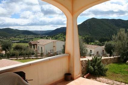 Orizzonte Casa Sardegna Budoni