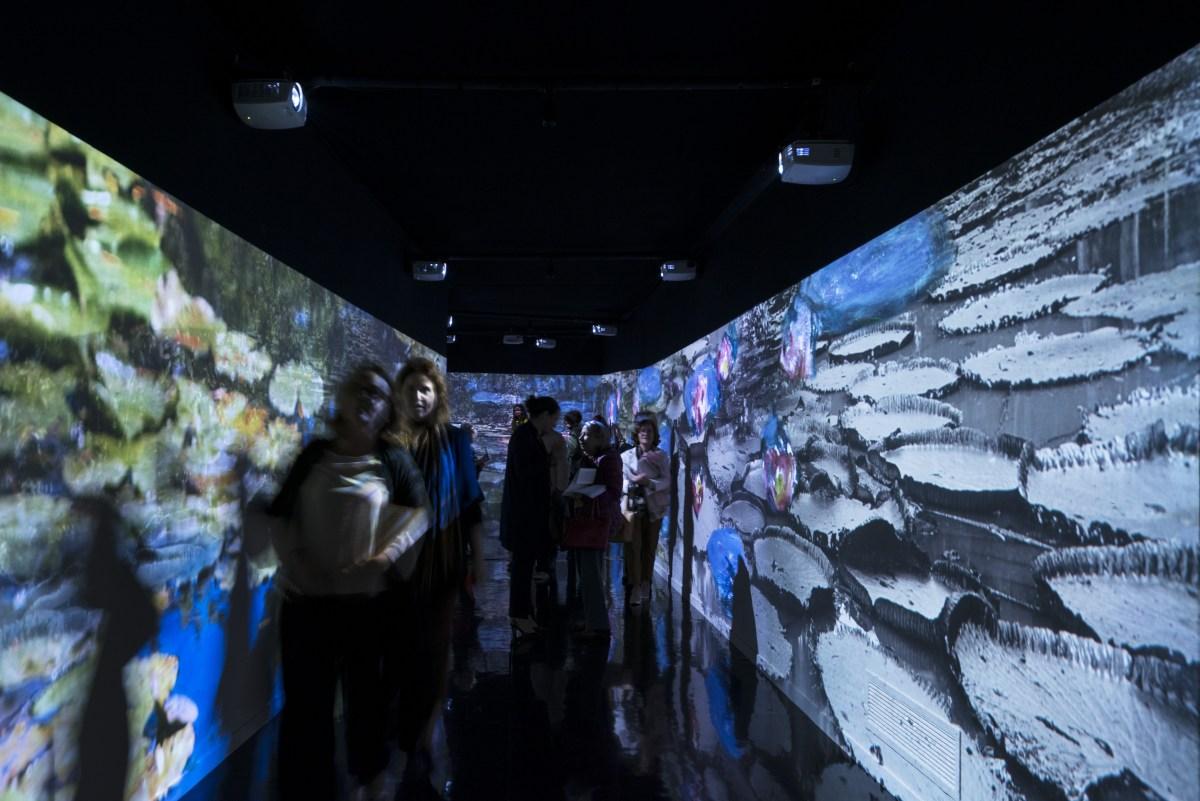 009 -Monet- foto Iskra Coronelli 2017 per Arthemisia