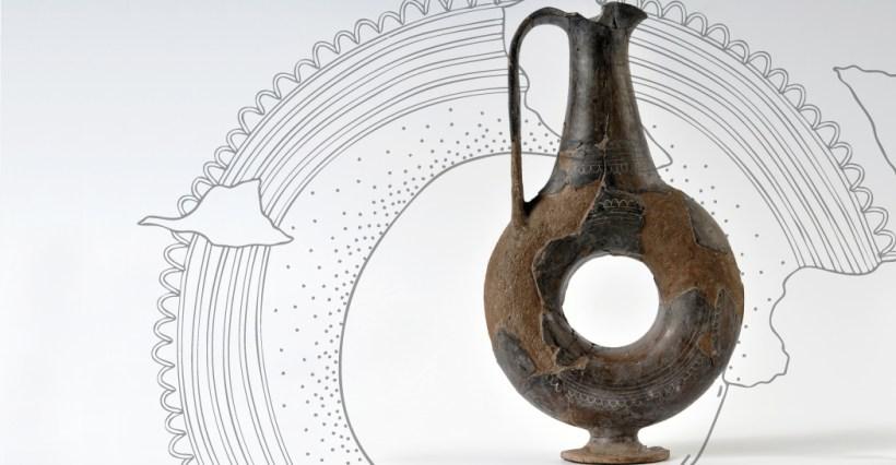 La Roma dei Re locandina