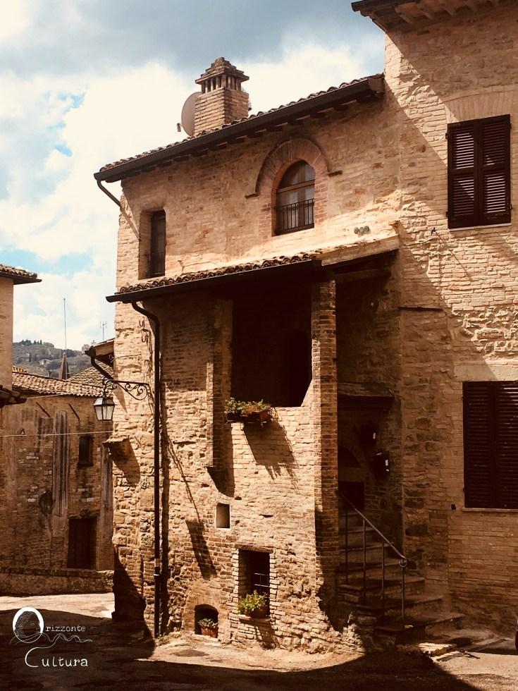 Bevagna_Umbria in 5 tappe: cosa vedere tra Orvieto e Montefalco - Orizzonte Cultura (ph. Ilenia M. Melis)