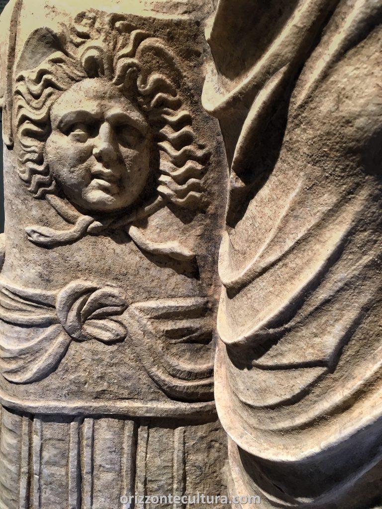 Museo Archeologico Aquileia cosa visitare