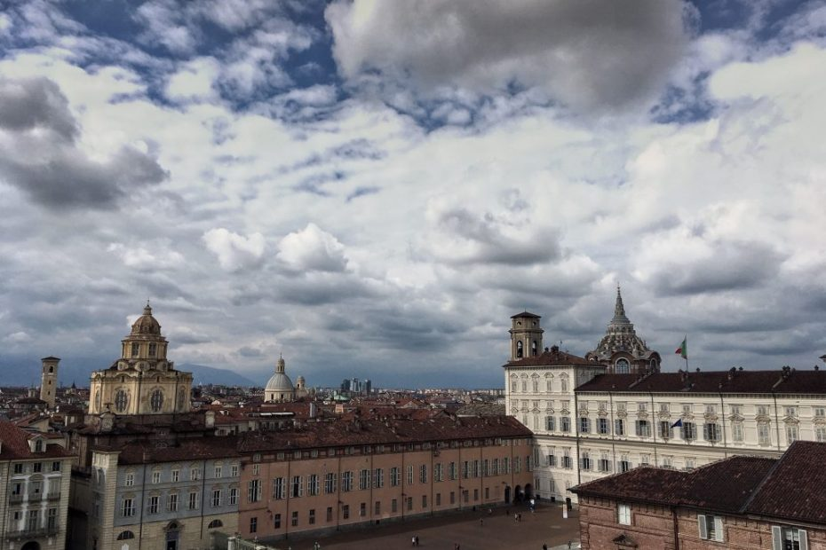 Weekend a Torino cosa visitare