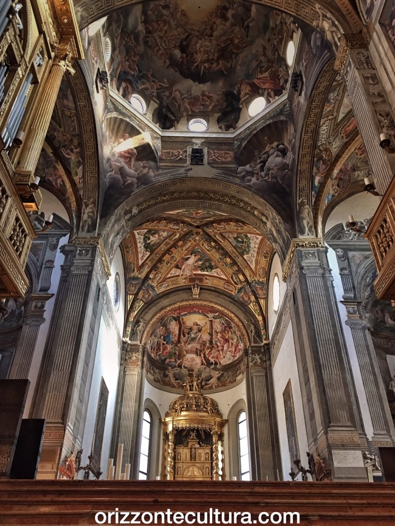 Cattedrale di Santa Maria Assunta, Parma, Visitare Parma in 3 giorni itinerario tra arte e buon cibo