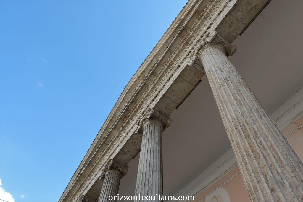 Cattedrale di San Pietro Apostolo, Isernia