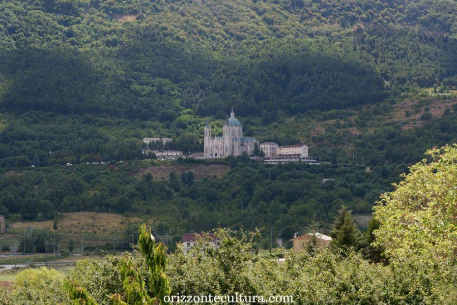 Cosa visitare nella provincia di Isernia in Molise