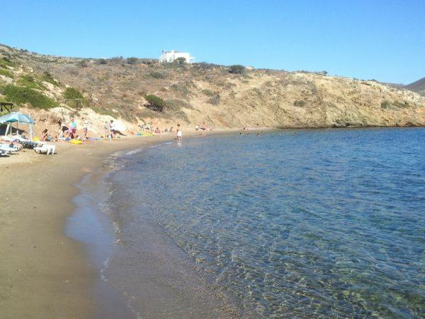 maltezi.jpg