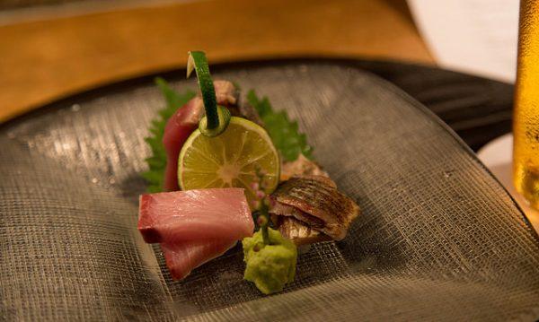 Dove mangiare a Kyoto  Orizzonti blog