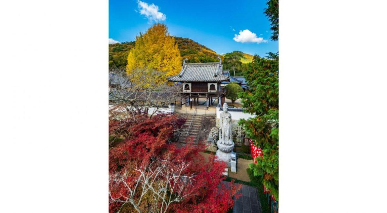 Tempio Daitsuji