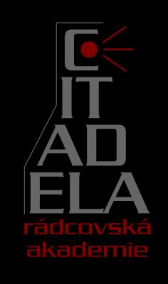 citadela_big