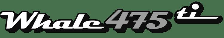 Logo_Whale475ti[5618].png