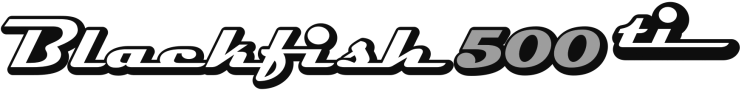 Logo_Blackfish500ti[5612].png