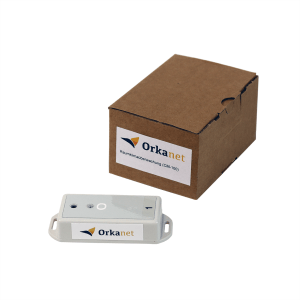 Orkanet Raumklima Sensor Devices Pack