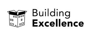 Partnerlogo Building Excellence