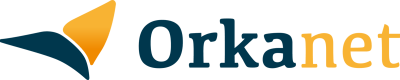 Web Orkanet Logo 2017 transparent