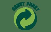 grontpunkt_logo