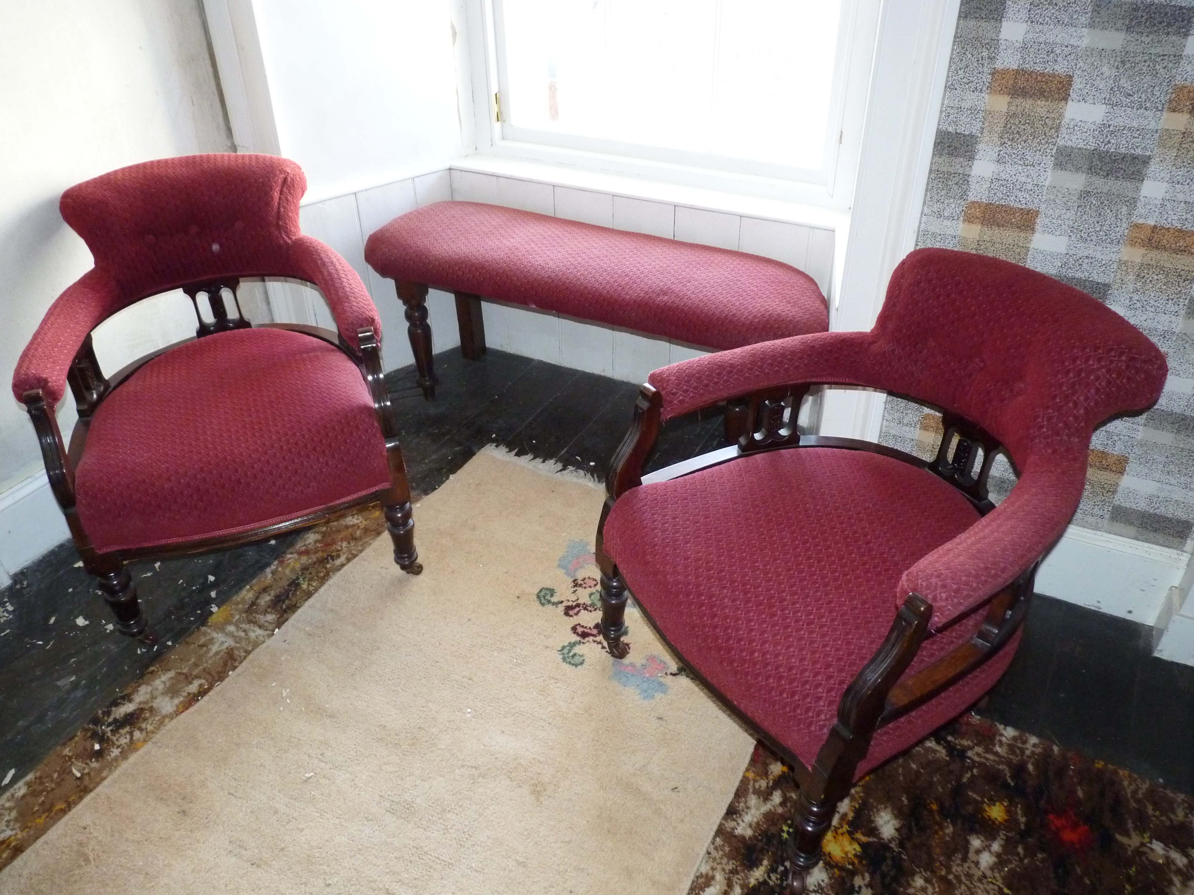 tub chair covers for sale ozark trail folding furniture 16th june 11 orkney mart