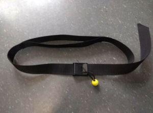 50mm SUP Belt