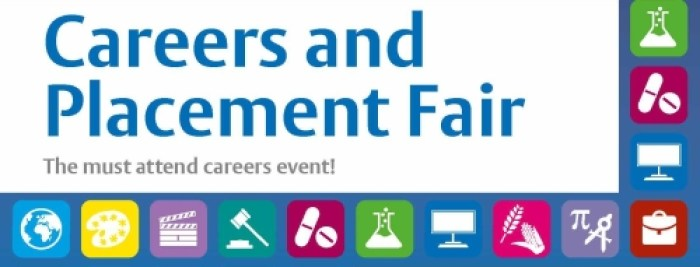 careers-fair