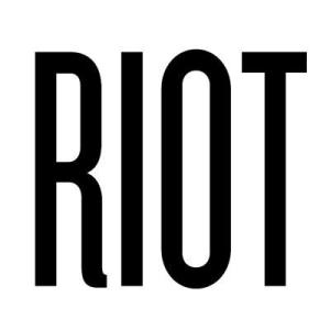 riot media group