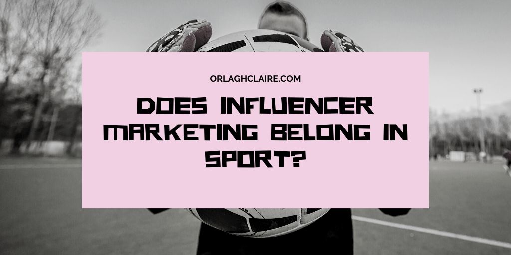 Does-influencer-marketing-belong-in-sport_