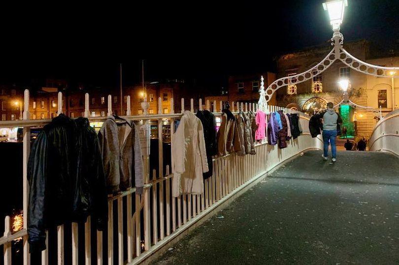 https://www.dublinlive.ie/news/dublin-news/homeless-crisis-coats-hapenny-bridge-17364478