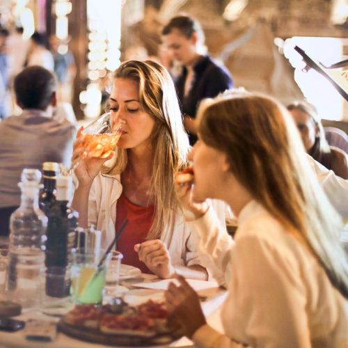 Practical Tips On Attracting Clients To Your Restaurant
