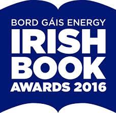 bord-gais-book-awards