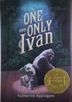 one&onlyivan